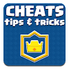 Cheats For Clash Royale -Guide APK