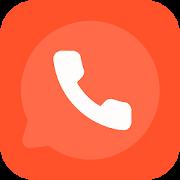 Fake Call - prank calling app, calling Santa