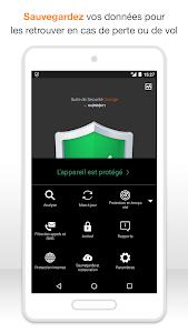 Samsung A21 Galaxy A21s 4G 32GB Dual SIM Black EU: Amazon
