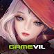 ロードオブロイヤルブラッド MMORPG - Androidアプリ