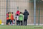 Belangrijk voor alle amateurvoetballers en jeugdspelers: deadline nadert, wat gaat KBVB doen?
