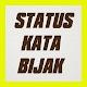Download Status Kata Bijak Filosofi Kehidupan For PC Windows and Mac