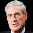 Opinion on: Robert%20Mueller