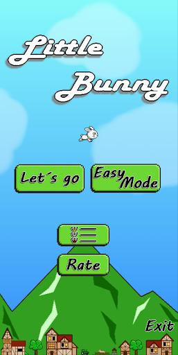 Little Bunny 1.1.5 de.gamequotes.net 1