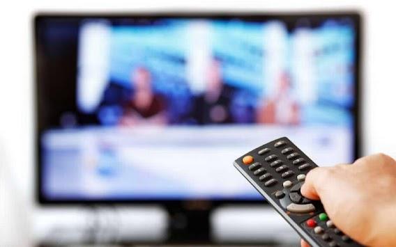 Universal Remote Control TV APK Latest Version Download