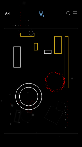 Ignis - Brain Teasing Puzzle Game - screenshot