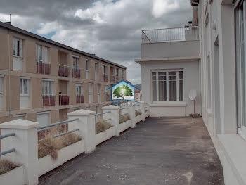 appartement à Firminy (42)