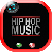 hip hop free ringtones for cell phone