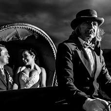 Fotógrafo de bodas Flavio Roberto (FlavioRoberto). Foto del 03.04.2019