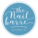 The Nail barre icon