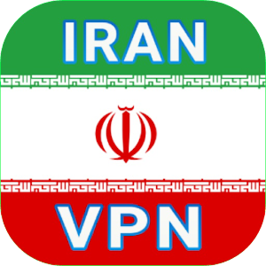 VPN IRAN - Free•unblock•proxy for PC