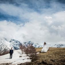 Wedding photographer Marina Karpiy (Karpiy). Photo of 29.04.2015