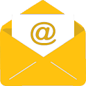 Email App for Hotmail, Outlook icon