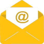 Email App for Hotmail, Outlook