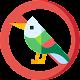 Bird Repellent And Anti Bird ! Scare Birds Download on Windows
