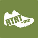 RTRT.me icon