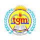 TGM Vidyaniketan Download for PC Windows 10/8/7