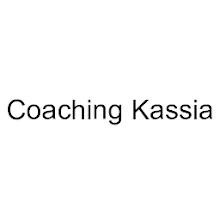 Coaching Kassia Download on Windows