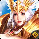 CelestialAge : Origin -  All NEW Adventure! icon