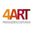 4Art Produções Culturais