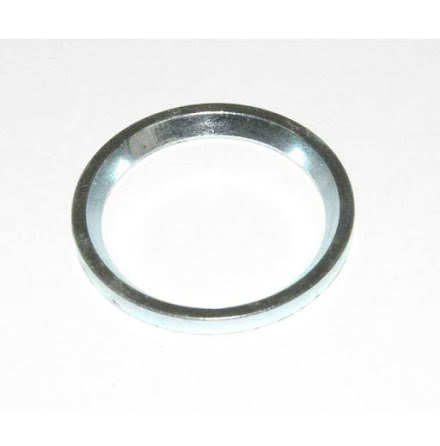 Pressure ring for exhaust 40mm manifold gasket for BMW R 100S/RS/RT till 9/80