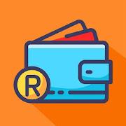 Uang Cepat-kredit pinjaman online uang teman