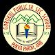 Gurukul Public Sr. Sec. School Pukka Paroh Download for PC Windows 10/8/7