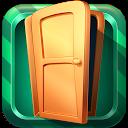 Open 100 Doors - Puzzle APK