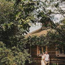 Весільний фотограф Виктория Куприна (kuprinaphoto). Фотографія від 13.01.2016