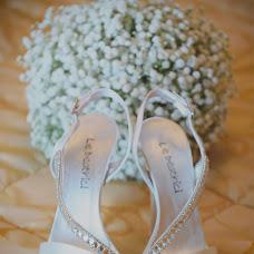 Wedding photographer Francesco Messuri (messuri). Photo of 19.04.2016
