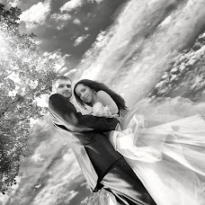 Wedding photographer Sergey Bryzgunov (27foto). Photo of 07.04.2017