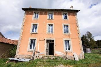 maison à Sembadel (43)
