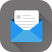 Floating Texts Pro: SMS Popup 1.0.3 Icon