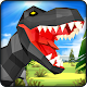 Download Wild Dinosaur Rampage Hunter: Dino Hunting Game For PC Windows and Mac