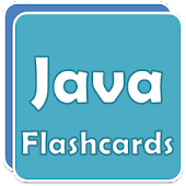 Java Flashcards