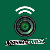 Masterforce Inspection Camera