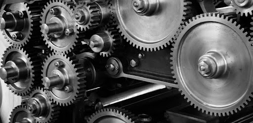 Kinematics Of Machines Jbk Das Pdf