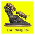 MCX Commodity Price Watch icon