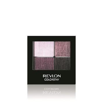 Sombra REVLON ColorStay