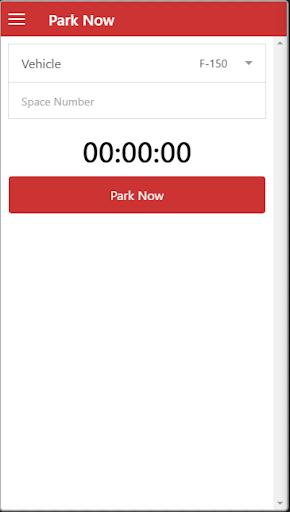 玩免費遊戲APP|下載ParkAndPayNow app不用錢|硬是要APP