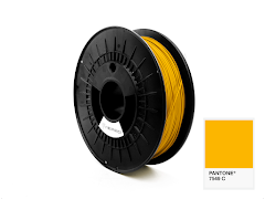 FiberForce Pantone (R) 7549 C PLA Filament - 3.00mm (0.75kg)