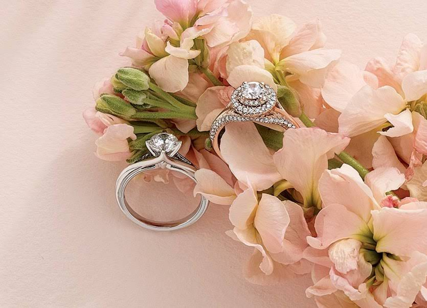 Helzberg Diamonds and Wpromote reignite in-store sales