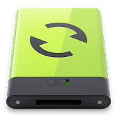 Faster Memory Cleaner