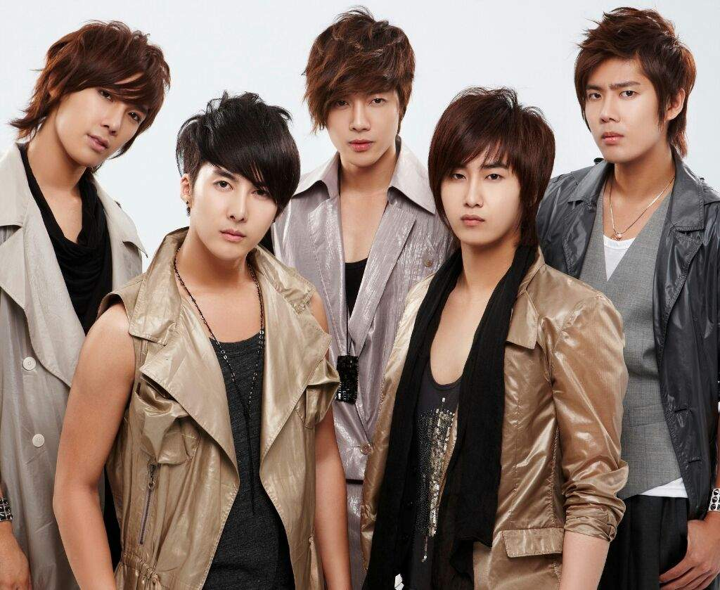 SS501GroupPicture