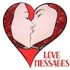 Love Messages & Love Images - WhatsApp Status Free icon
