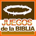 Juegos de La Biblia icon
