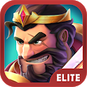 Lords of Empire Elite icon