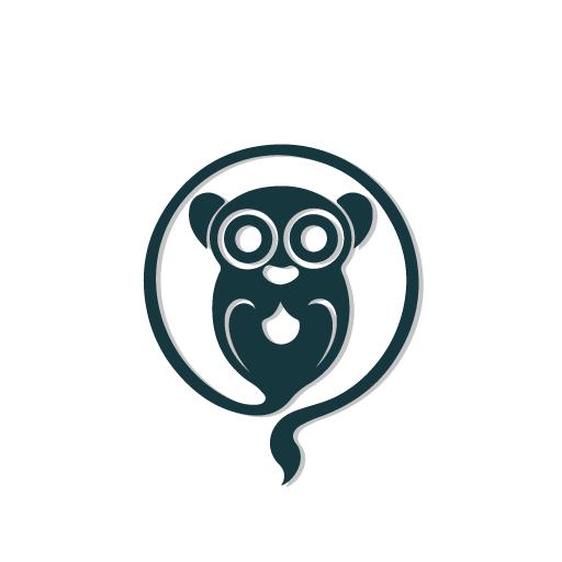 NZB Tarsier - Your NZBLNK Client for Android