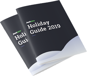 Dates, Questions and Test Strategies for Holiday Season 2019