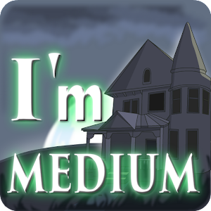 I'm Medium – Test for PC and MAC